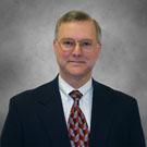 Bradley M. Doeden